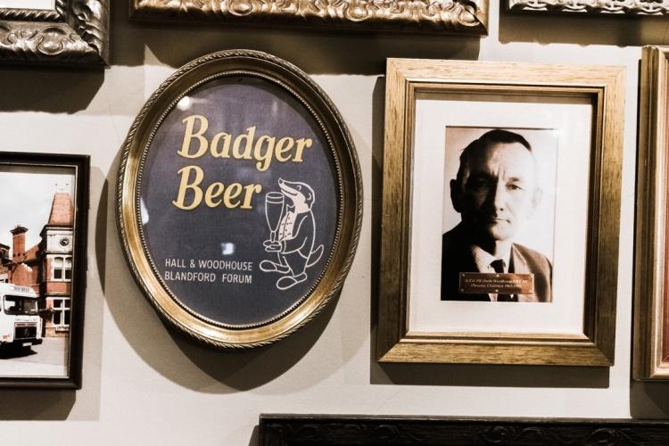 badger-7412